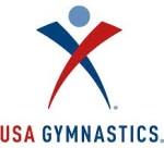 USAG-logo-e1407262285265